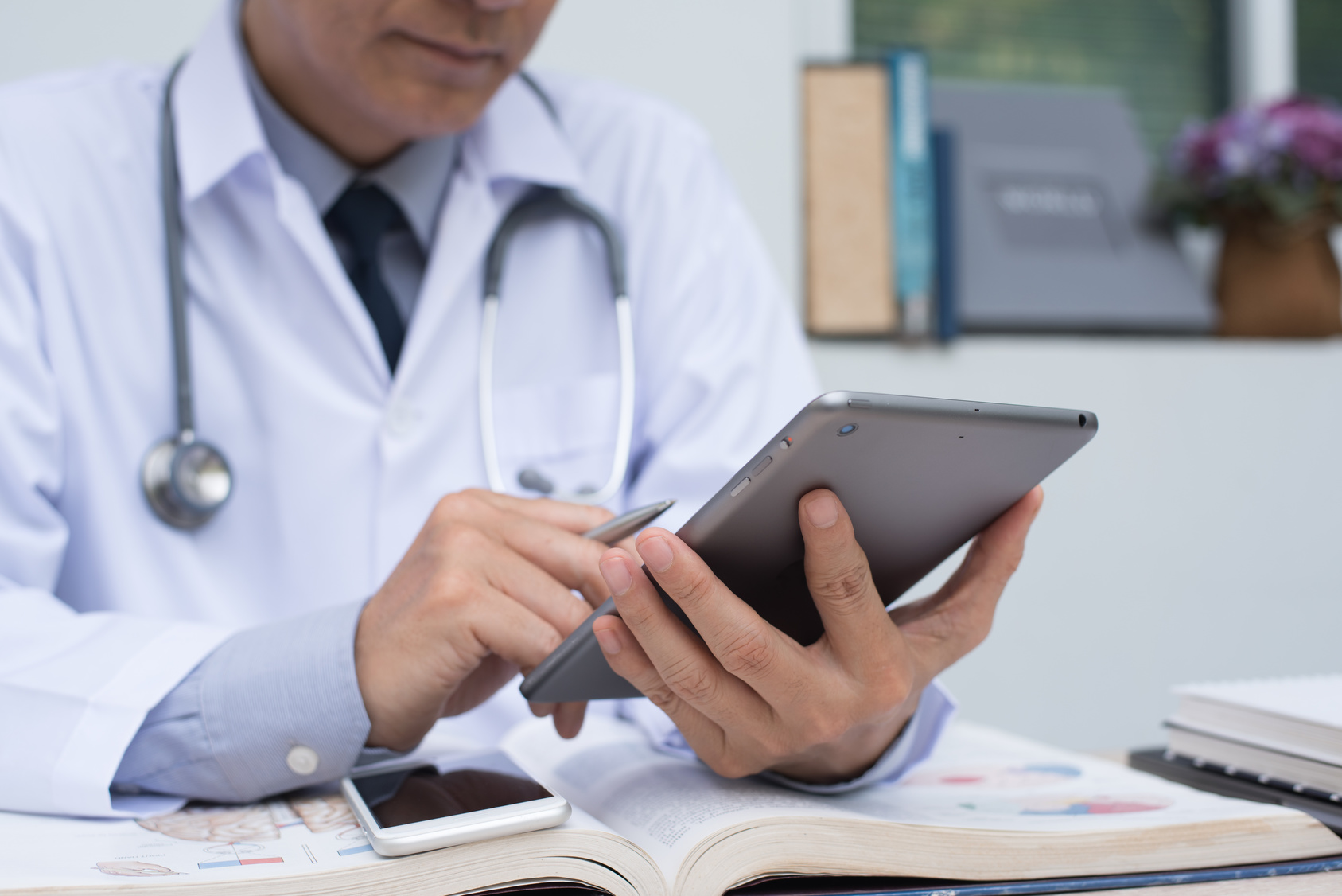 How Price Transparency & Psychographic Segmentation Can Encourage Patient Payments