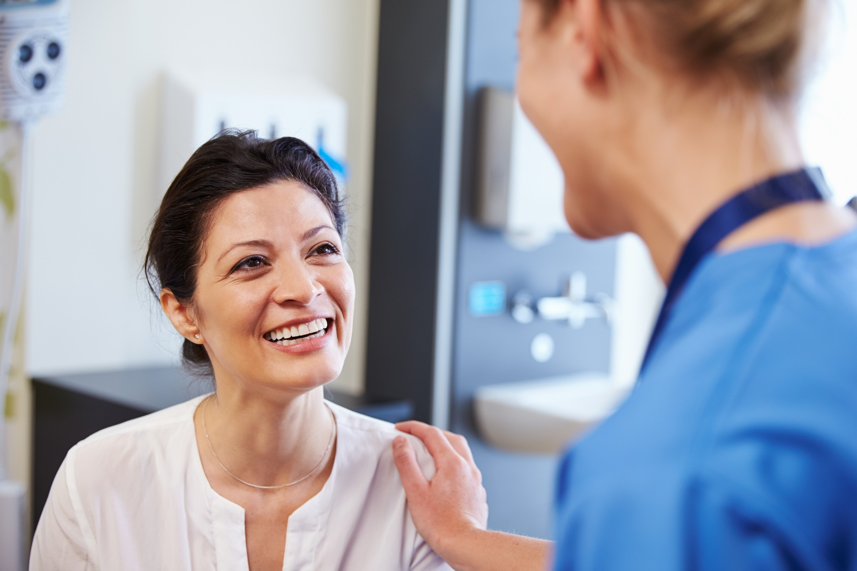 How Psychographic Segmentation Can Help You Acquire New Patients